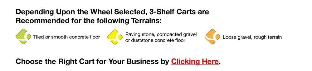 TDI 3-Shelf Carts.jpg