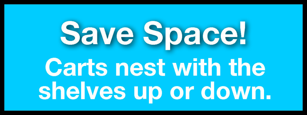 TDI Save Space.jpg