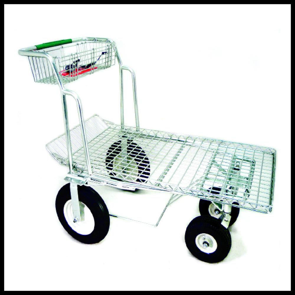 TDI All Terrain Cart.jpg