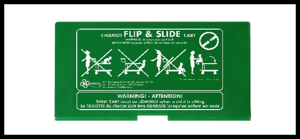 TDI Child Seat Plate.jpg
