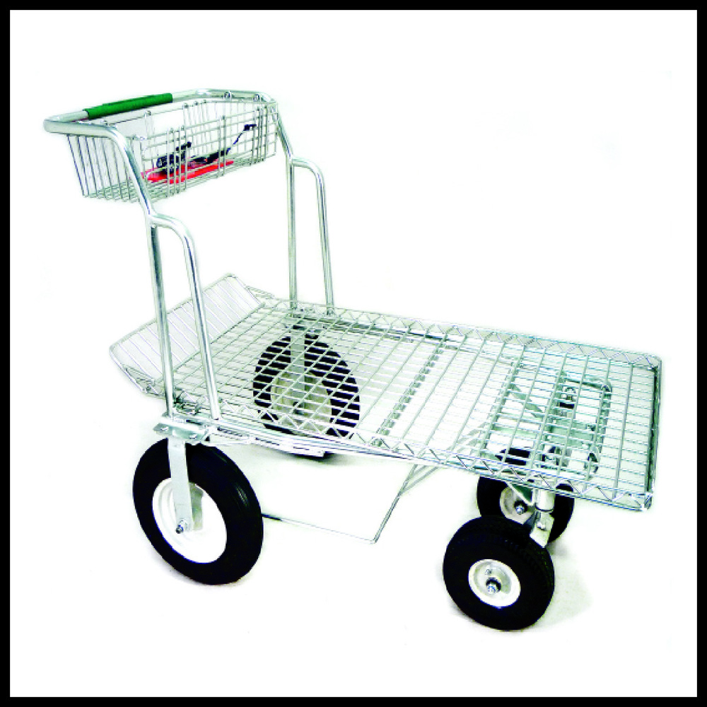 TDI All Terrain Cart.jpg