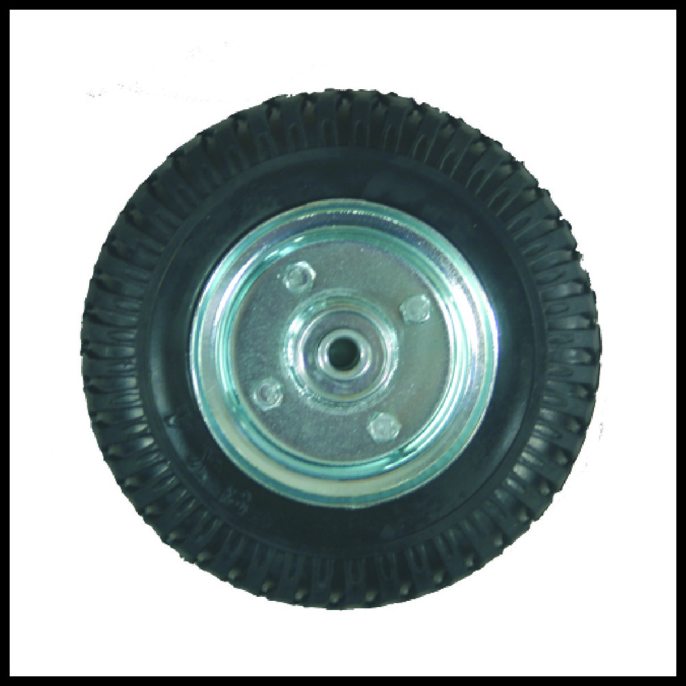 "TDI 8"" Flat Proof Tire.jpg"