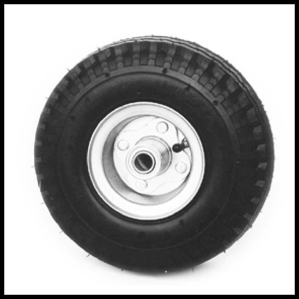 "TDI 8"" Pneumatic Tire.jpg"