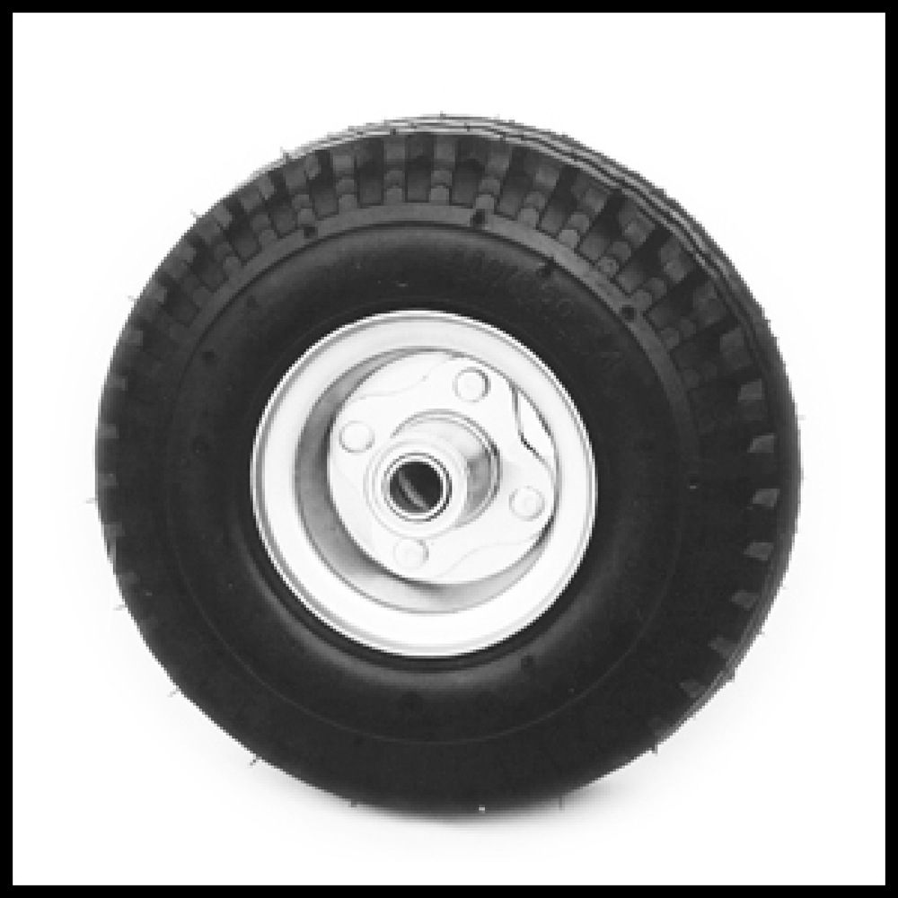 "TDI 8"" Foam Tire.jpg"