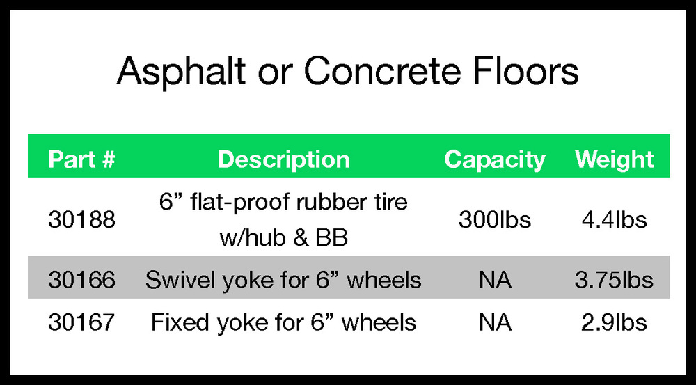 "TDI 6"" Flat Proof Wheel Info.jpg"