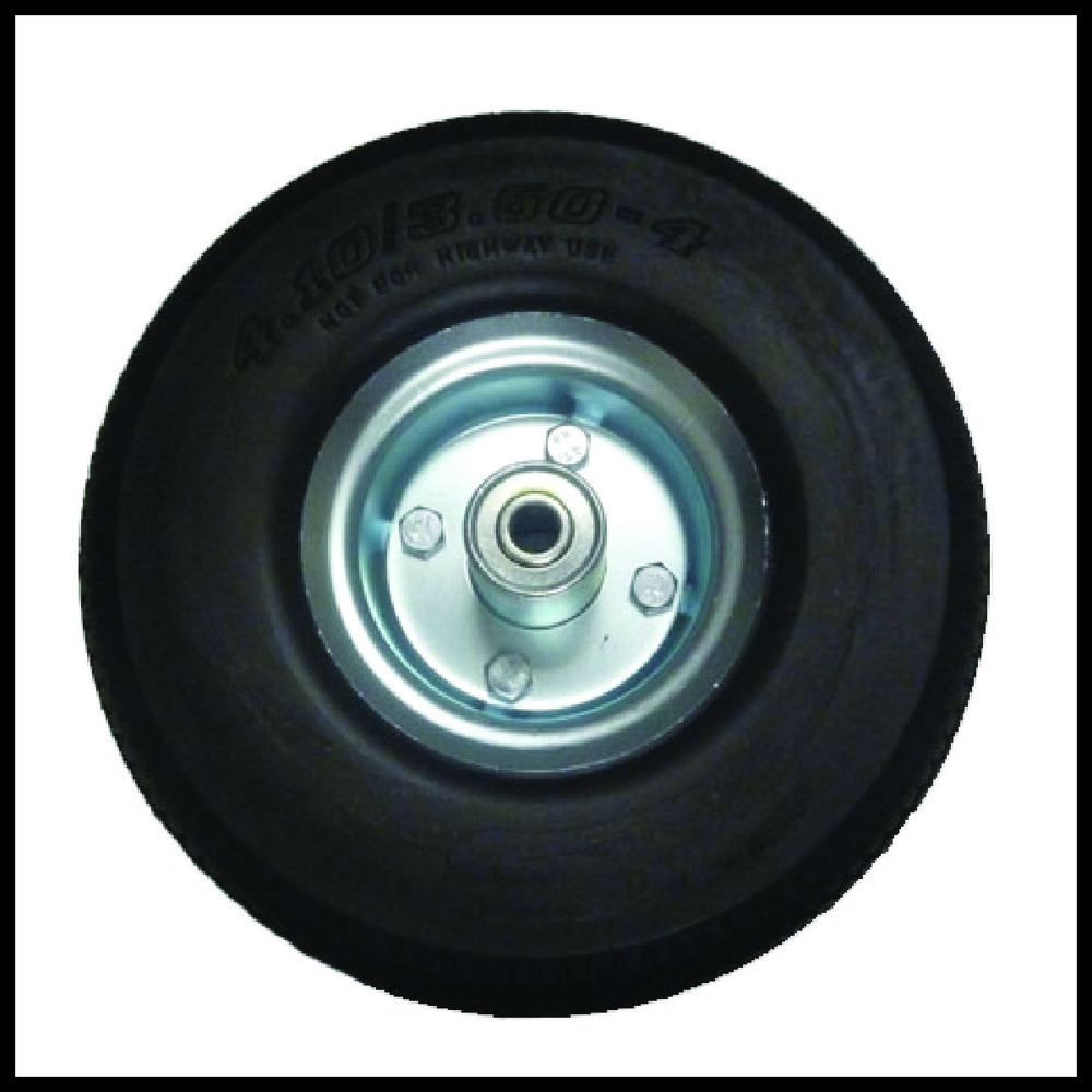 "TDI 10"" Foam Tire.jpg"