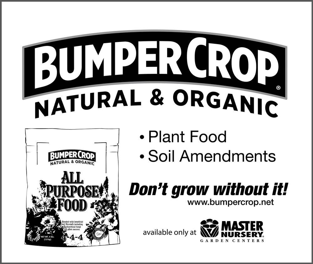 MNGC Bumper Crop Liner.jpg