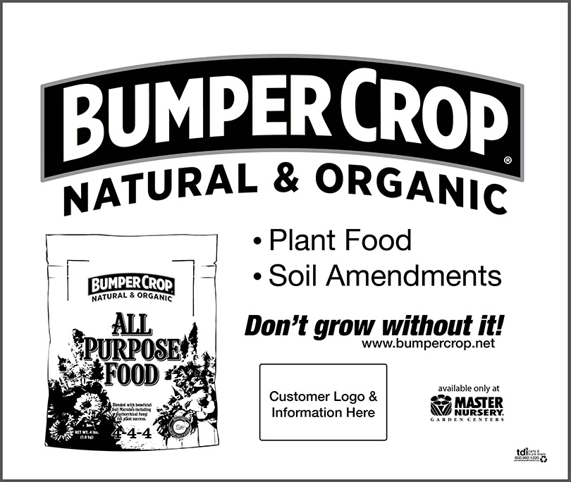 MNGC Personalized Bumper Crop Liner.jpg