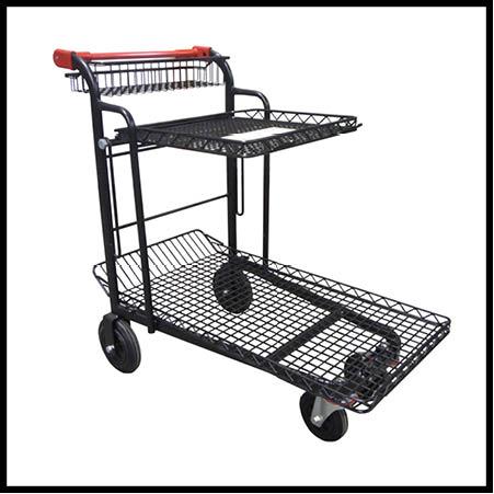 35211 E Cart.jpg