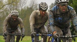Have you registered yet for Jeremy's Roubaix? Registration closes Thursday April 6th at 6:00pm. Don't miss out on this epic race! There will be NO day of registration. Register here: https://www.bikereg.com/racetheridge0 Go to www.localride.ca to see our awesome line up of races for this year.