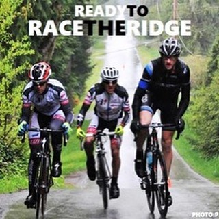 Registration for Race the Ridge ends tomorrow (Thursday April 27th) at 6:00pm! That is your absolute last chance to register. Register here: www.localride.ca 📸 @boccyclingteam