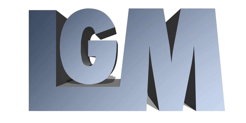 74d07dd2e Memphis Maniax — Let s Go Memphis