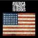 America_A_Tribute.jpg