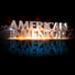 American_Inventor.jpg