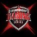 Championship_Gaming.jpg