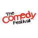 Comedy_Festival.JPG