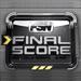 FSN_Final_Score.jpg