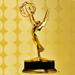 LA_Emmys.jpg