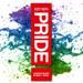 LA_Pride.jpg