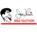 MDA_Telethon.jpg