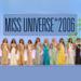 Miss_Universe.jpg