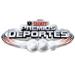 Premios_Deportes.jpg