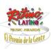 Ritmo_Latino.jpg