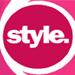Style_Live.jpg