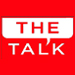The_Talk.JPG