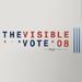 Visible_Vote.jpg