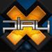 X-Play.jpg