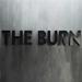 The_Burn.jpg