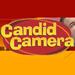 Candid_Camera.jpg