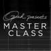 Master_Class.jpg