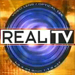 Real_TV.jpg