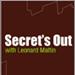 Secrets_Out.jpg