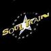 Soul_Train.jpg