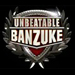 Unbeatable_Banzuke.jpg