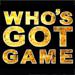 Whos_Got_Game.jpg