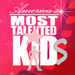 America's Most Talented Kids