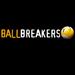 Ballbreakers