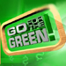 Go for the Green!
