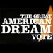 The Great American Dream Vote