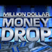 Million Dollar Money Drop