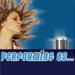 Performing As...
