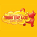 Meow Mix Think Like a Cat Game Show