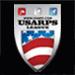 USARPS Championship