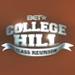 College Hill: Class Reunion