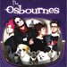 The Osbourne Family Christmas Special