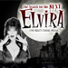 The Sear for the Next Elvira